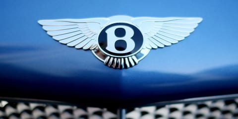 Bentley Mulsanne to gain more powerful variant - report