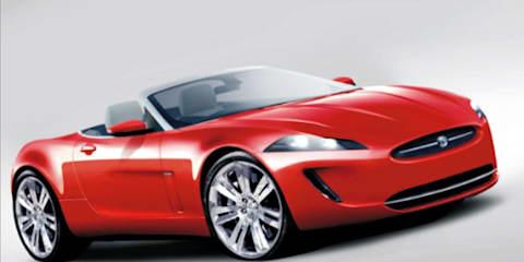 Tata considering new entry-level Jaguar
