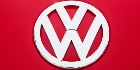 Volkswagen could be fined $25 billion for US emissions scam, CEO apologises