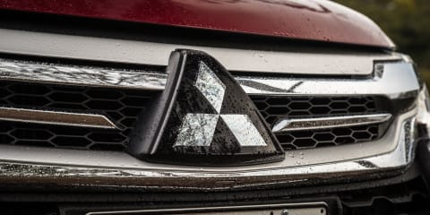 Mitsubishi adding value to Renault-Nissan-Mitsubishi Alliance
