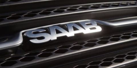 Saab receives $4.4 million ahead of Friday court ruling