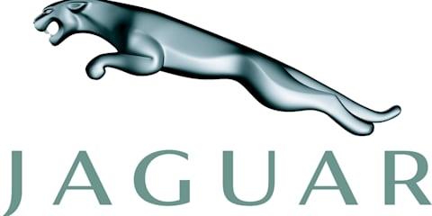 Jaguar small sedan a 'great likelihood'