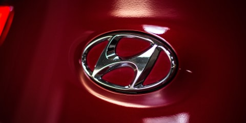 Hyundai and Google in collaboration talks - report