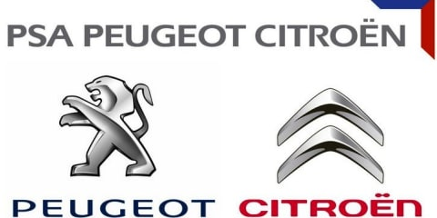 Peugeot Citroen & GM alliance only chance for PSA survival