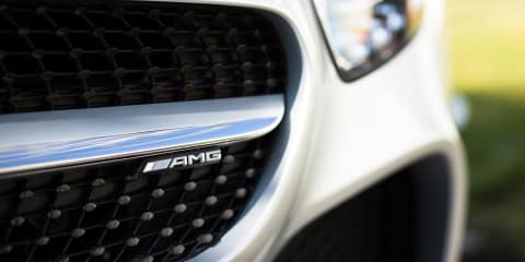 Mercedes-AMG set to expand global range to 48 models by the end of 2016: 12 dedicated AMG Performance Centres for Australia