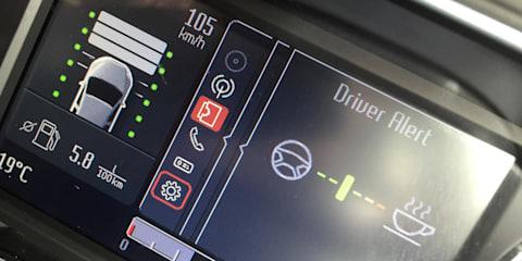 2012 Ford Mondeo Titanium TdCi Review Review