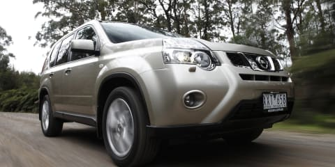 Nissan X-Trail recall: over 8000 vehicles with potential fire risk fault