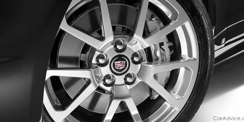 GM will fit brake override system to all US vehicles from 2012