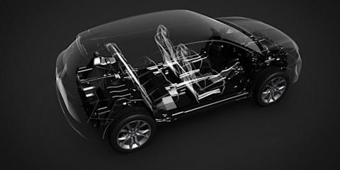 Peugeot Citroen outlines electrified future strategy
