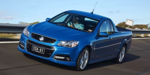 Young Australians snub locally made cars; battlers most loyal