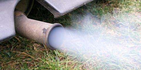Ethanol, petrol cars emit same emissions - report