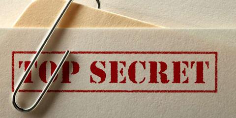 Holden 'left in financial wilderness' by GM: Wikileaks
