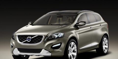 Volvo workers agree to cost cutting