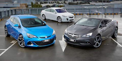 2015 New Cars Calendar