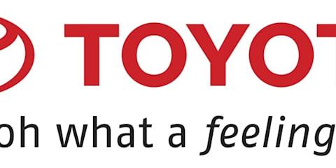 Toyota loss balloons to US$8.6 billion