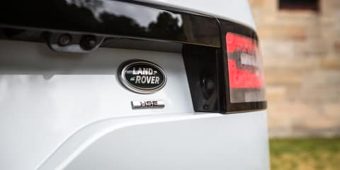 Jaguar Land Rover cuts 1000 jobs in the UK - report