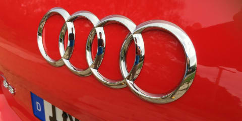 Audi 'A0' rival to the Smart car mooted by chief