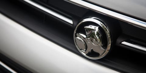 2007-2010 Holden Captiva diesel recalled
