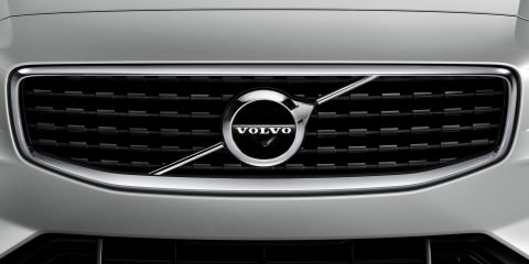 Volvo secures EV 'battery supply for the upcoming decade'