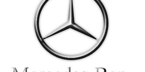 Aabar Investments take 9.1% stake in Daimler
