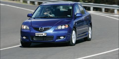 Victorian Government reveals The First Car List for safe, affordable used cars