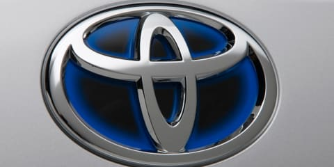 Toyota Responsible for 89 Deaths?
