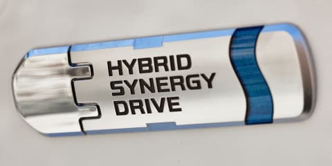 Will a hybrid car save me money in the long run?