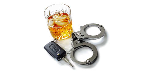 US state that breathalyses drink drivers daily sees drop in repeat offences