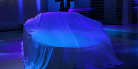 Detroit motor show moving to June from 2020