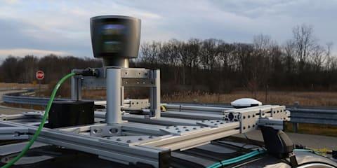 Toyota opting for 'co-pilot' concept over fully autonomous cars