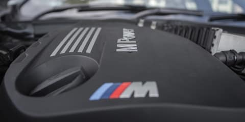 BMW M8 to join new 8 Series range in 2019 - report