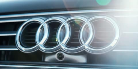 Next-generation Audi A8 might gain coupe and ultra-LWB variants