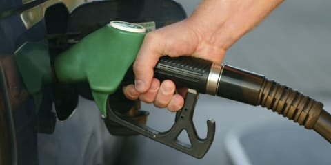 Fuel prices tipped to hit five-year high