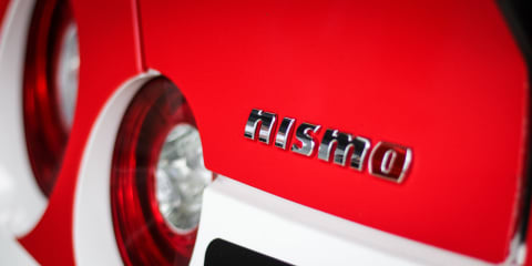 "Nissan Australia CEO ""frustrated"" by ongoing Nismo launch delay"