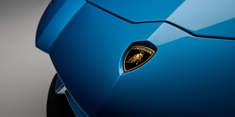 Classic Marques: The Story of Lamborghini – Part 1