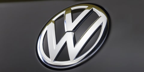 Volkswagen diesel class action back in Australia's Federal Court