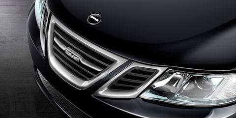 Saab narrowly avoids bankruptcy proceedings, still seeking a partner