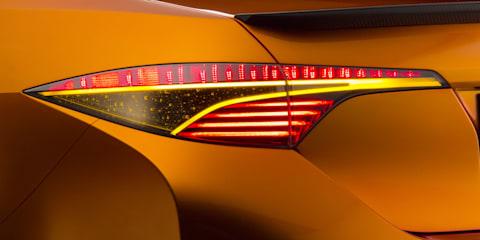 2013 Detroit auto show preview