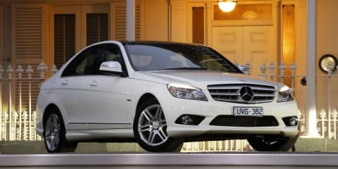 Mercedes-Benz opens new plant in India