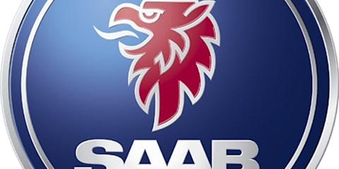 Saab on brink of extinction after bankruptcy filing