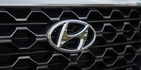 US authorities investigate Hyundai and Kia non-crash fires