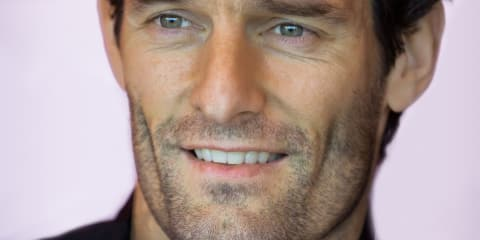 Mark Webber quits F1 for Porsche sports car racing