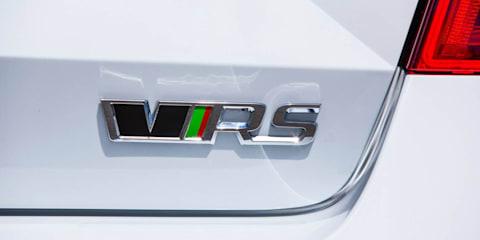 Skoda keen for more big-selling RS models, including SUVs