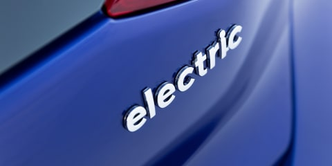 Electric vehicles: Senate Committee calls for national EV sales target, tighter emissions standards
