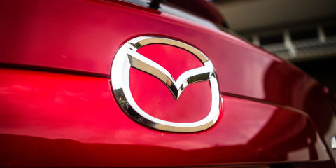 "Mazda Australia says current range is ""best line-up"" for target customers"