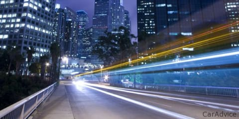 Australian Road Safety Awards Launched
