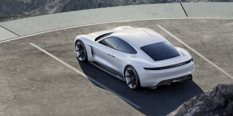 Volkswagen Group to replicate battery technologies across models and introduce 800V EV system