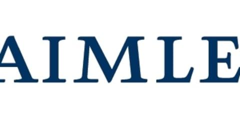 Daimler sued for bribery, settles for $200 million