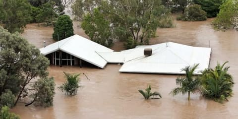 Update: Honda, Hyundai and Kia donate $100,000 each to Queensland flood victims