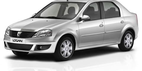 Skoda to build new lost-cost sedan